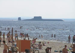 Slika je preuzeta s http://forums.corvetteforum.com/off-topic/2178994-20-killed-on-russian-sub-2.html