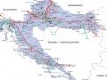 Hrvatski elektroenergetski sustav