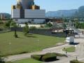 Perspektive nuklearne energije